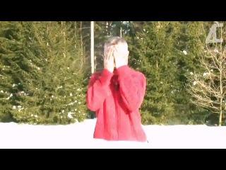 Доктор Попов сила зимы