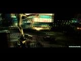Форсаж 6 клип [2 Chainz - We Own It ft. Wiz Khalifa] 2013