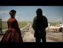 '' Эпизод из - '' Ад на колёсах  Hell on Wheels '' .(2011)