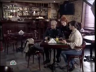 возвращение МУХТАРА 2 6 СЕЗОН СВИДЕТЕЛЬ