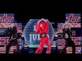 Винтаж feat. DJ Smash - Три желания