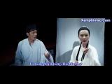 Элементы русской культуры в японском театре Шинима Хуйнян или шинима сдох