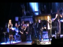 Sting в Олимпийском 13.06.2011 Whenever i say your name
