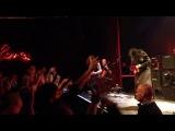 Tarja - 13 Victim of Ritual @ Koln, Germany 2.11.2013