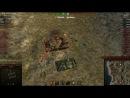 WoT AMX 1390 Нагибашка