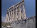 Как создавались империи. Фильм 4. Греция. Эпоха Македонского.