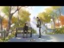 Чистая романтика 2 сезон 4 серия DVD-версия (русские субтитры) Junjou Romantica