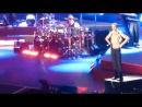 Depeche Mode / Москва 07.03.2014 / Enjoy The Silence
