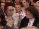 Лидия Красноружева - Голые и смешные - Секс-трио