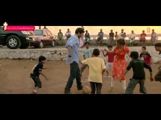 Aashiqui 2 - Chahun Main Ya Na  (Жизнь во имя любви)