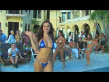 Bikini Contest- конкурс бикини