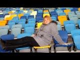 !!!динамо!!! под музыку Гимн фанатов - Динамо Киев. Picrolla
