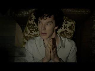 Шерлок - 1 сезон - смотреть все серии онлайн