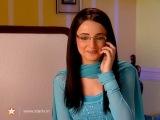 Miley Jab Hum Tum - Episode 79 - Gunjan request her secret friend to meet her.