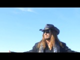 Jimmie Van Zant - Unfinished Life