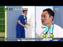 130810 Infininty Challenge E342 ► Sunggyu