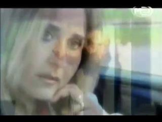Al Bano Carrisi & Mariana Pashalieva - Liberta.