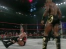NWA-TNA Weekly PPV 108 (08/25/2004)