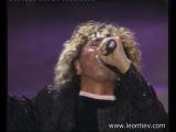 Валерий Леонтьев - Я позабыл твое лицо, Сокровища Черного моря (Песня 1997. Весна)