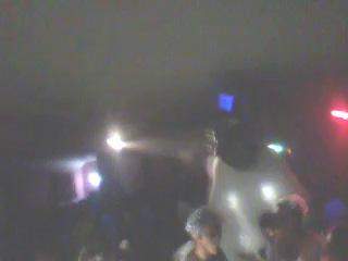 Dj Russel-Club Karma,UA