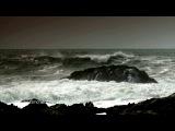 Дзен Волны Океана - Глубокая Релаксация, Медитация И Сон - Водных Мечта Терапии