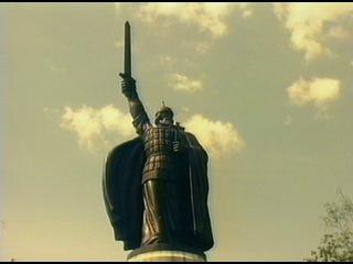 Малое Золотое кольцо России - город Муром