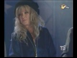 Алла Пугачёва и Владимир Кузьмин - Мечты / Две звезды (1993)