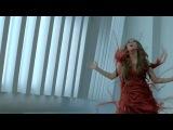Sabina_Babayeva_-_When_the_Music_Dies_720p (2)