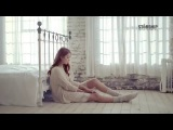 2yxa_ru__K_will_-_You_don_t_know_love_Teaser_JQ-M61LiuBY