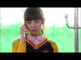 Наследники. Под тяжестью короны / Sangsok Jadeul / The Heirs (5/20) (HDTV) [Batafurai Team]