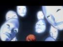 Токийские вороны / Tokyo Ravens - 8 серия [Ancord & JAM & Nika Lenina]
