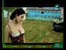 красивая арабская песня.mp4