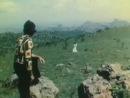 Порочный змей / Zehreela Insaan - O Hansini 1974