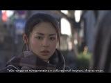 Цветочки после ягодок / Hana yori dango (2 сезон 4 серия) (2007)
