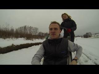 Tusovshik-Хаски Ленд 2014