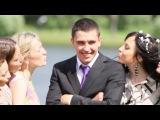 Рай один на двоих(для себя сделали жених и невеста)молодцы