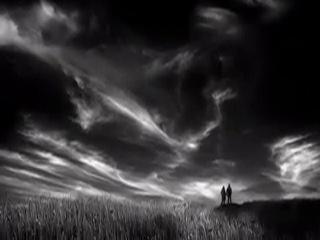Инна Мень - Слово о Любви (Музыка С.Рахманинова, Стихи Э. Асадова)