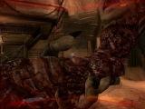 Подборка от Моргула (то есть от меня) Alien VS Predator 2010 (Брутальные убийства Хищником) HD 720