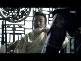 [Dorama Mania] Императрица Ки / Empress Ki / Ki Hwanghoo 14 из 50