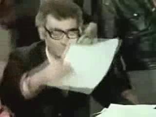 Www.sinemayakurdi.com _ Rûreş - Sahtekar - YouTube
