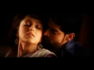 Check it out D Maaneet