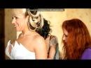 «Самый счастливый день 20.10.2012 г.» под музыку ☜♡☞ Наш первый свадебный танец ☜♡☞ - Я люблю тебя до слёз, Каждый вздох как в первый раз, Вместо лжи красивых фраз Это облако из роз. Лепестками белых роз Наше ложе застелю, Я люблю тебя до слёз, Без ума люблю..