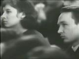 Ефрем Флакс - Застольная