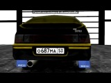 Наши Автомобили XXVIII под музыку Fisherspooner - Never Win (музыка из клипа форсаж). Picrolla