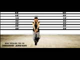 My Chick Bad  Ludacris Choreography Tutorial by Jasmine Meakin Mega Jam (Full HD)