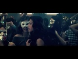 Michael Jackson - Behind The Mask (Unreleased Official Music Video, HD)and JabbaWockeez