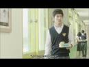 [BELOVED Onnies] Переходный возраст Adolescence Medley (14)