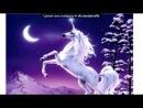 «Альбом редактора МегаТестов» под музыку Лучшие Саундтреки Голливуда ( - Here I Am (Спирит). Picrolla