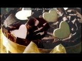 «♥» под музыку Майс Кароян - музыка белалум,история двух влюбленых,трагедия на их свадьбе(очень грустная и хорошая песня). Picrolla