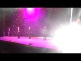 UMMON KANSERT 1- QSIM (2014) UZ-SAYYOD.COM